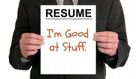 A-Better-Resume
