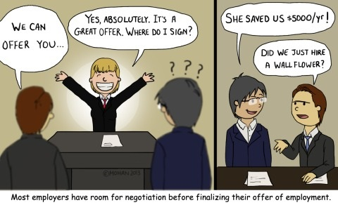 finalizing-job-offer-cartoon